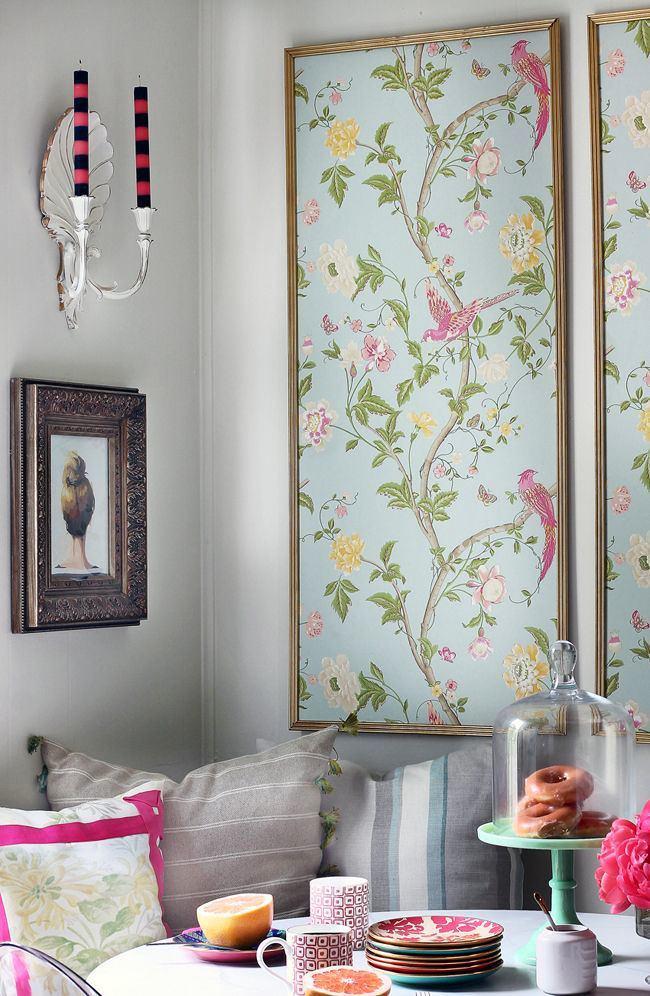 Мебель и предметы интерьера в цветах: серый, светло-серый, белый, бежевый. Мебель и предметы интерьера в стиле французские стили.