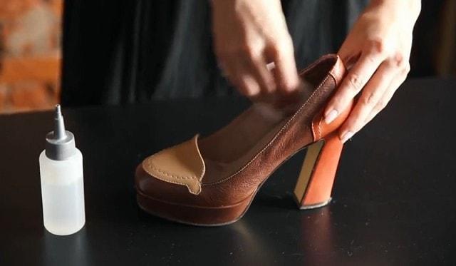 7 золотых правил, что носить если короткие ноги, для девушек изоражения