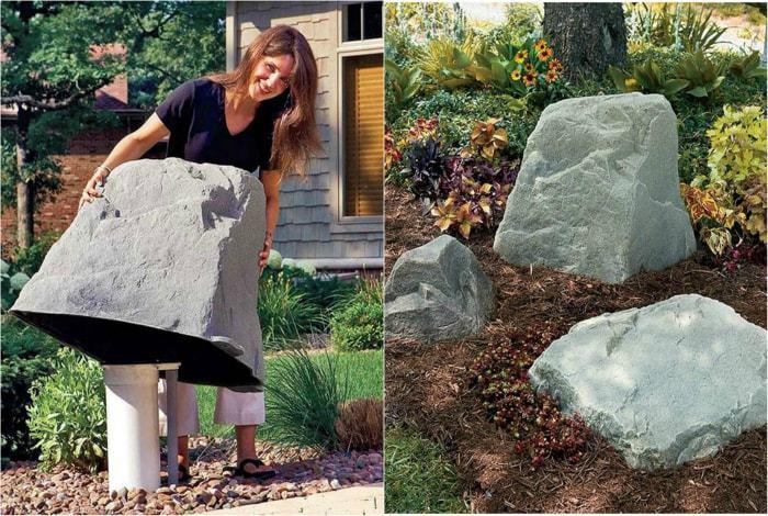 Stones-cases.