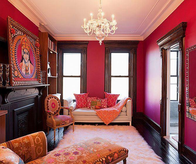 Гостиная, холл в цветах: черный, белый, темно-коричневый, коричневый, бежевый. Гостиная, холл в .