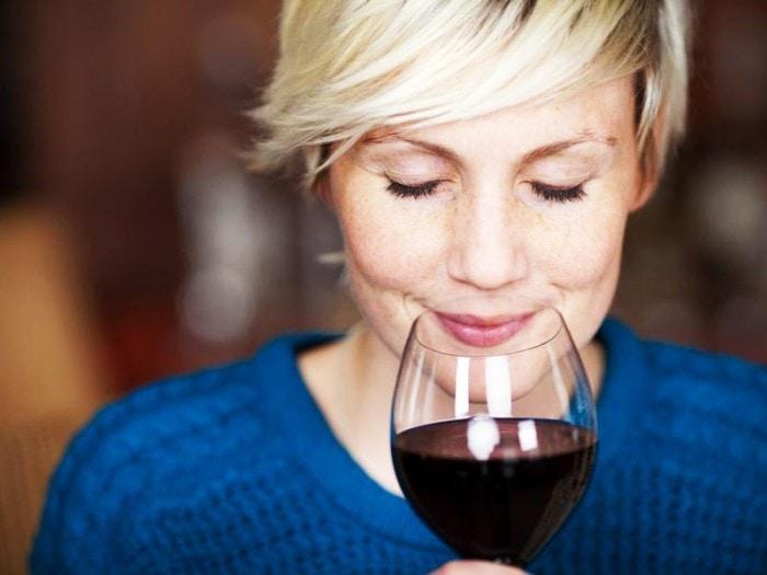 vino-700x525 (700x525, 56Kb)