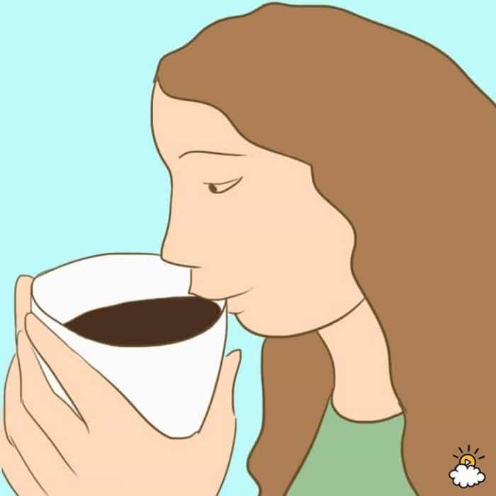10 умных способов использования кофейной гущи
