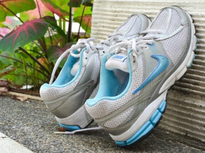 Экспресс сушка обуви.