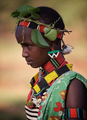.african