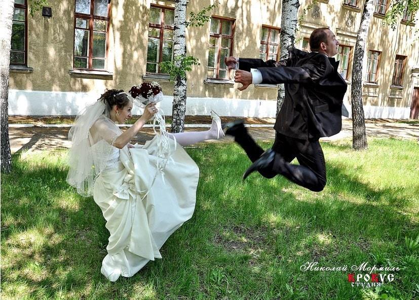 Мортал комбат свадьба, фото, юмор