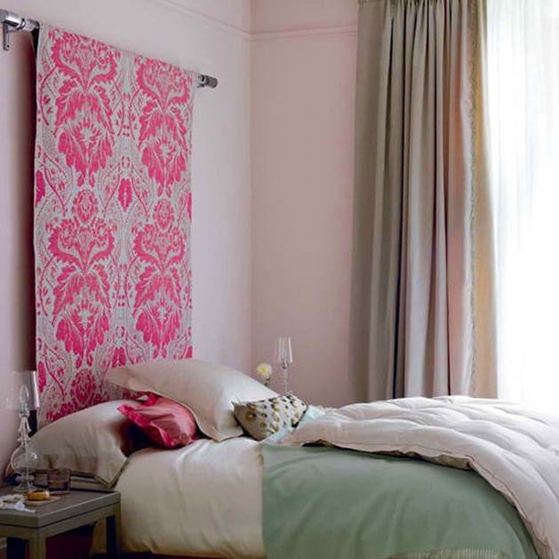 Мебель и предметы интерьера в цветах: серый, белый, розовый, бежевый. Мебель и предметы интерьера в стиле французские стили.