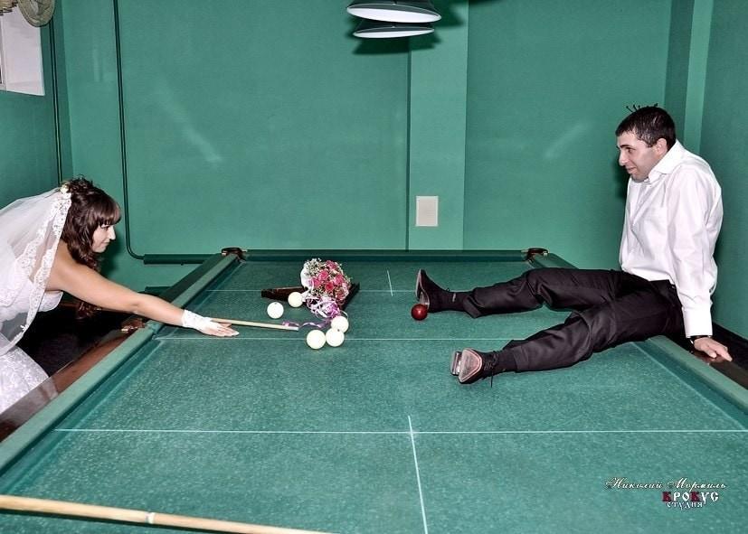 Чую брак бездетный у них будет свадьба, фото, юмор