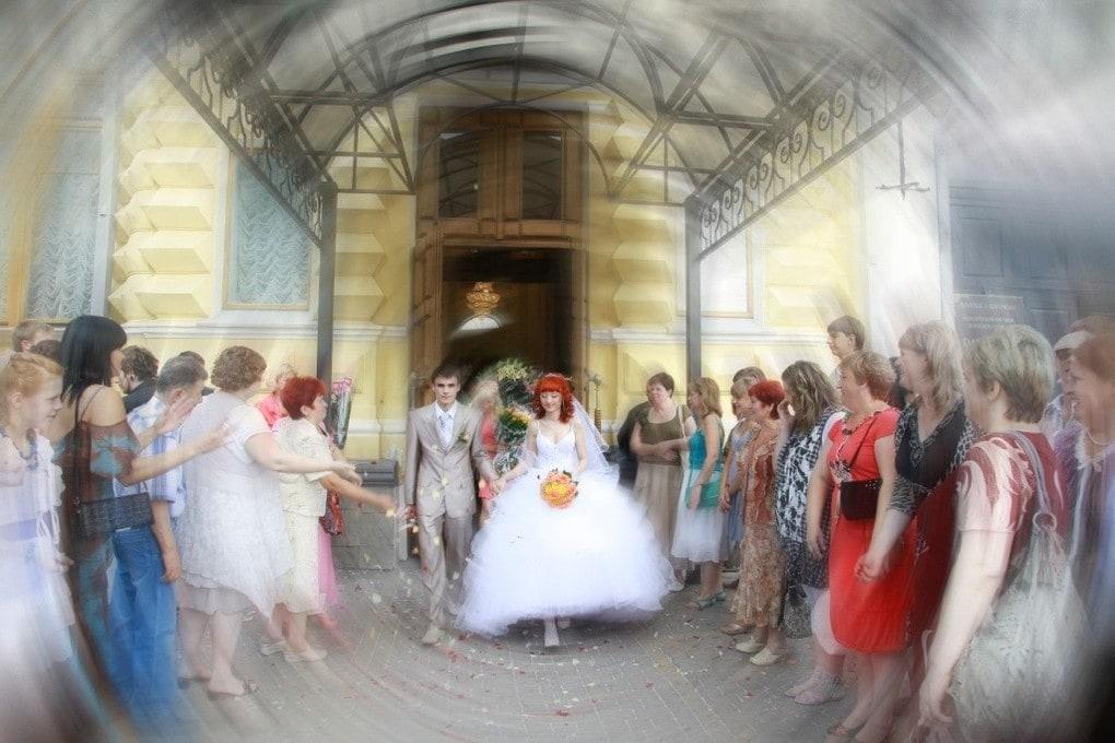 Что-то подташнивать начало.. свадьба, фото, юмор