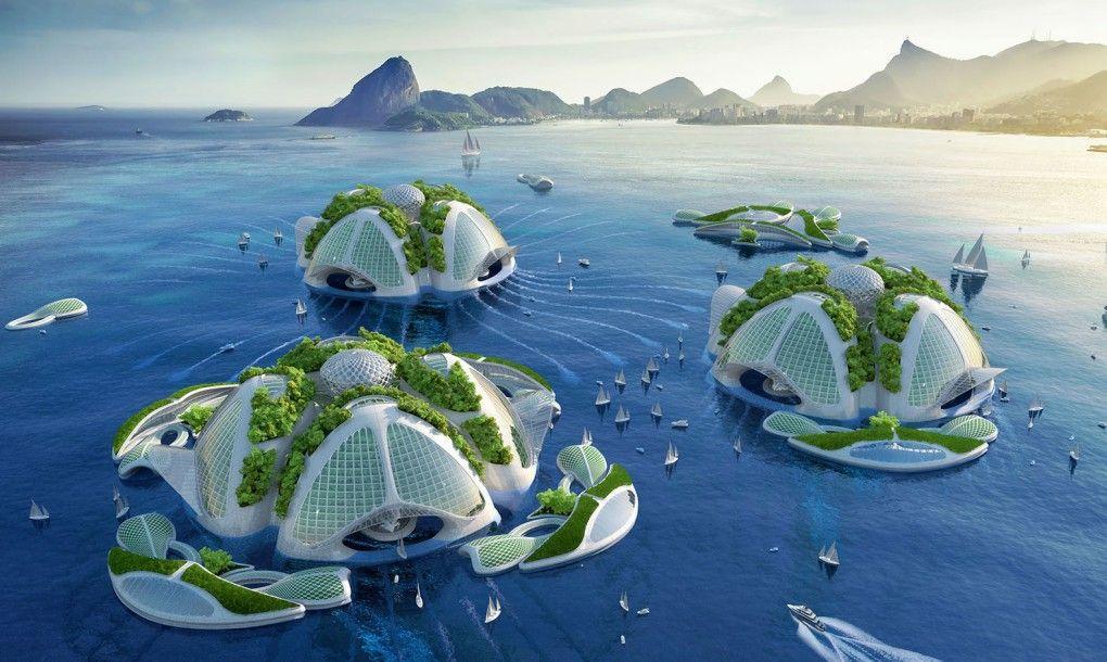 Aequorea-Carbon-free-3D-printed-oceanscaper-by-Vincent-Callebaut-1-1020x610_result