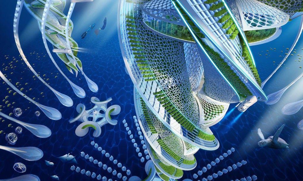 Aequorea-Carbon-free-3D-printed-oceanscaper-by-Vincent-Callebaut-10-1020x610_result