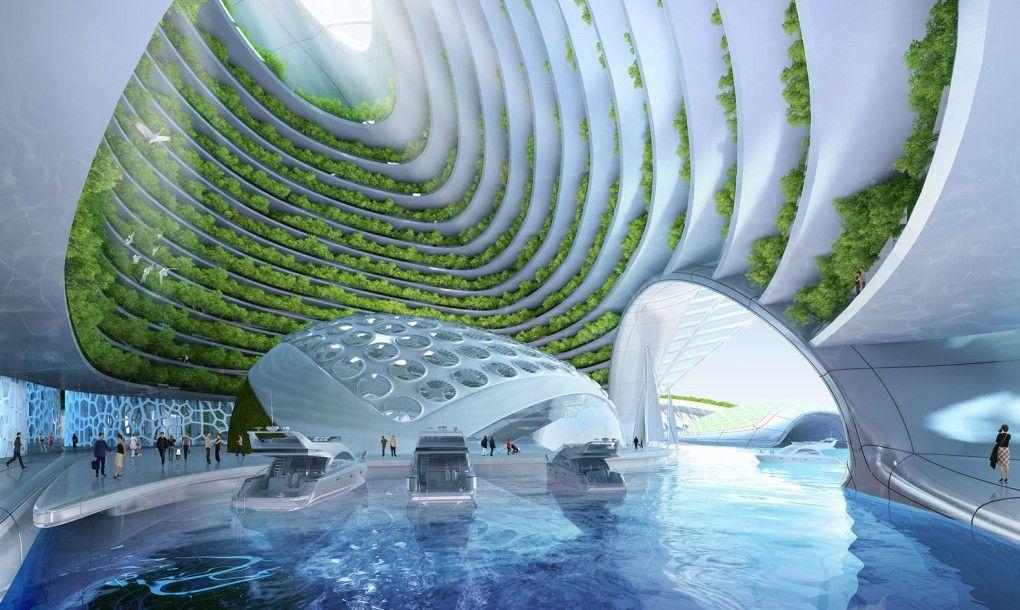 Aequorea-Carbon-free-3D-printed-oceanscaper-by-Vincent-Callebaut-13-1020x610_result