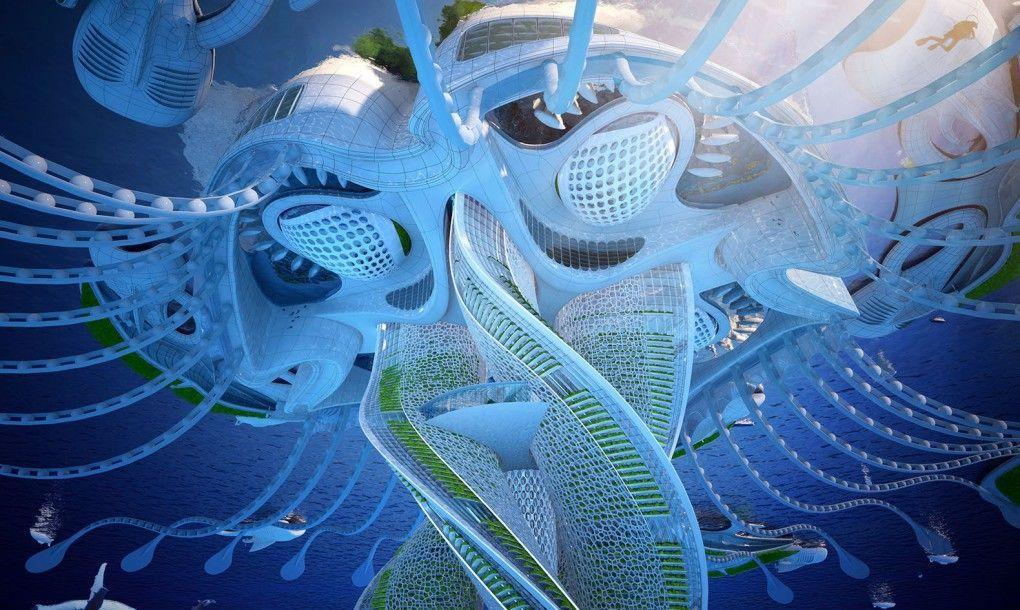 Aequorea-Carbon-free-3D-printed-oceanscaper-by-Vincent-Callebaut-14-1020x610_result