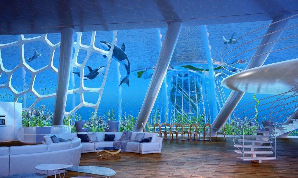 Aequorea-Carbon-free-3D-printed-oceanscaper-by-Vincent-Callebaut-15-1020x610_result
