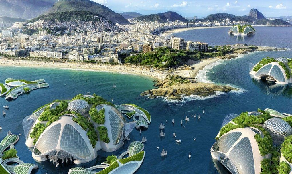 Aequorea-Carbon-free-3D-printed-oceanscaper-by-Vincent-Callebaut-2-1020x610_result