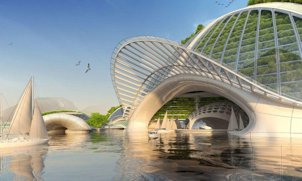 Aequorea-Carbon-free-3D-printed-oceanscaper-by-Vincent-Callebaut-7-1020x610_result