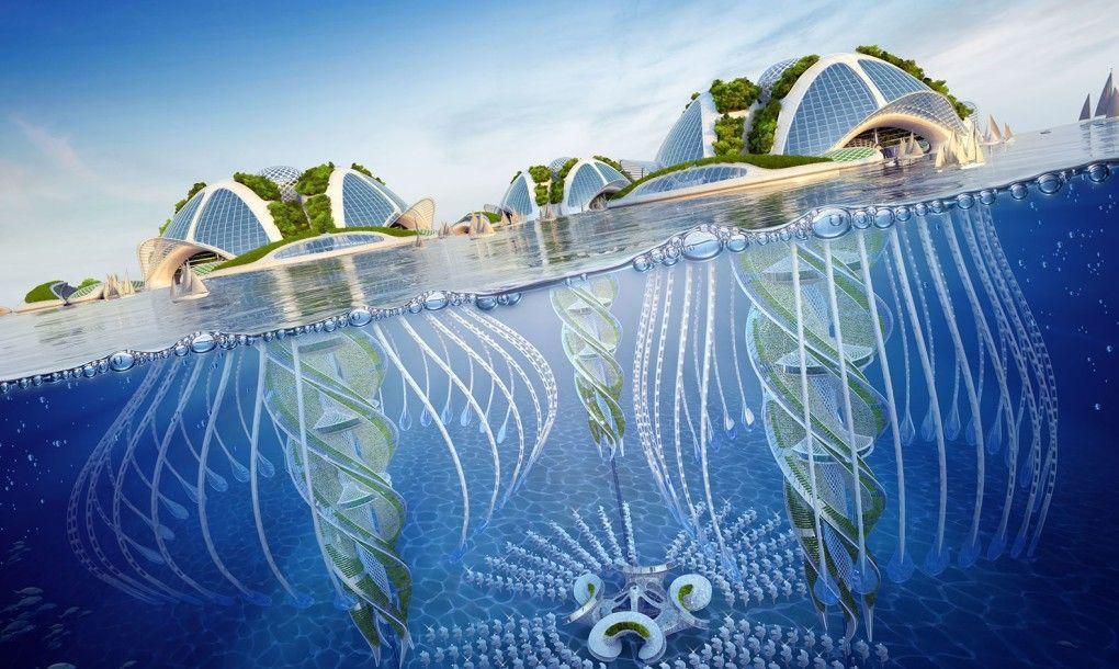 Aequorea-Carbon-free-3D-printed-oceanscaper-by-Vincent-Callebaut-8-1020x610_result