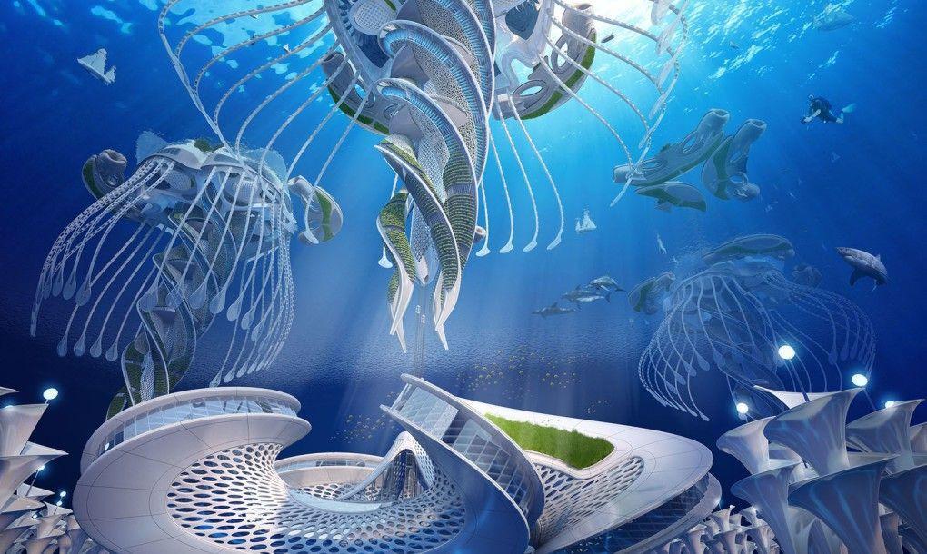 Aequorea-Carbon-free-3D-printed-oceanscaper-by-Vincent-Callebaut-9-1020x610_result
