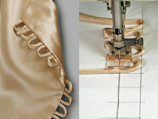 10 самых полезных и простых швейных лайфхаков