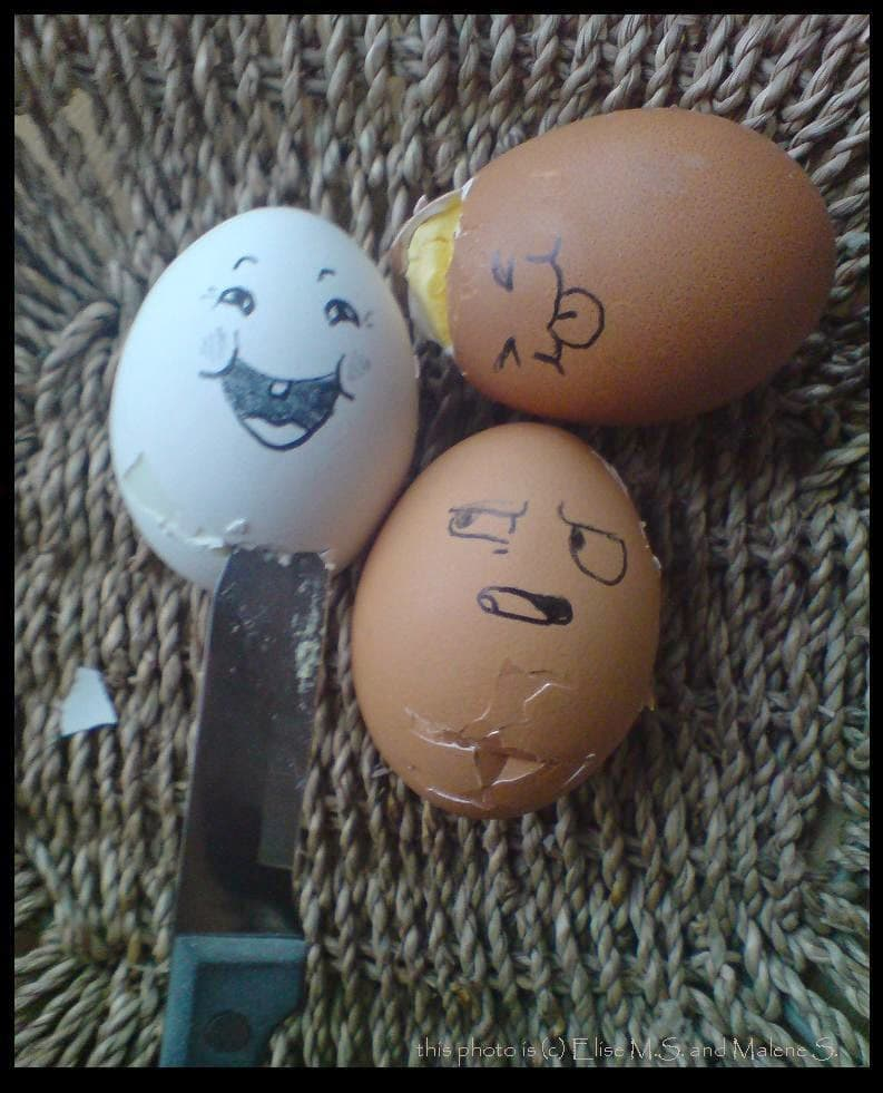 _Encore__omg_more_eggs___by_nocturnalMoTH