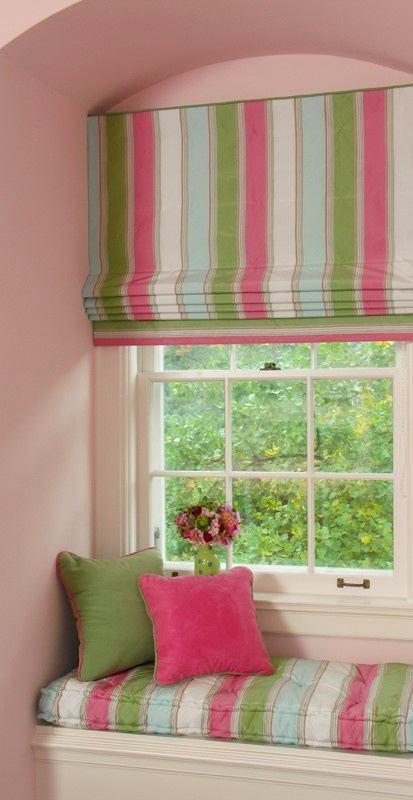 Спальня в цветах: светло-серый, салатовый, бежевый. Спальня в .
