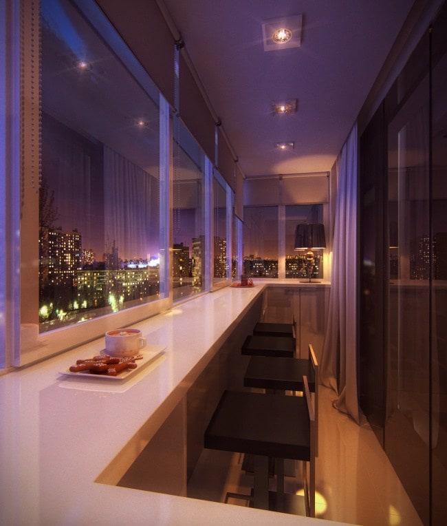 балкон-лучшее место-Главная-