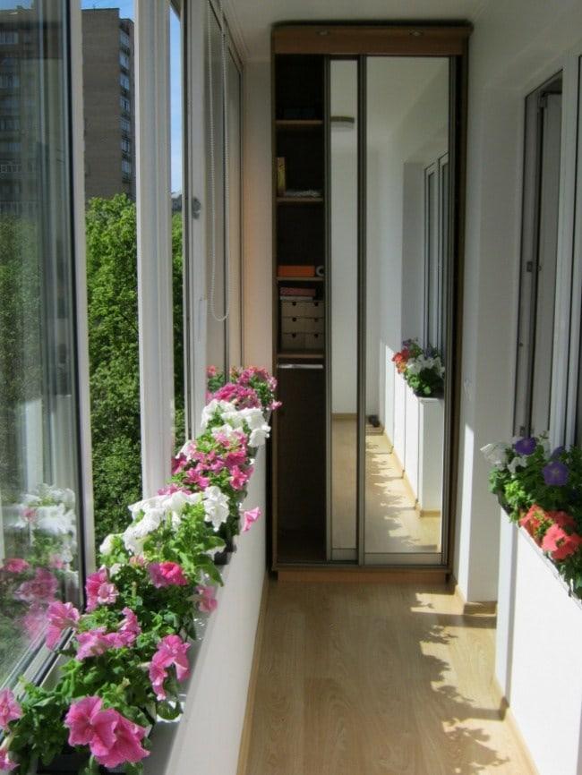 балкон-лучшее место дом-001