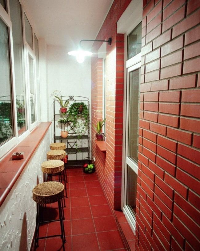 балкон-лучшее место дом-002