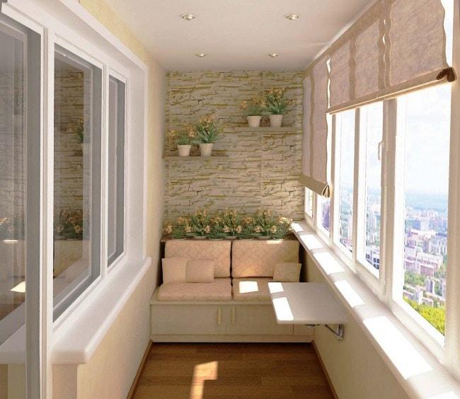 балкон-лучшее место дом-006