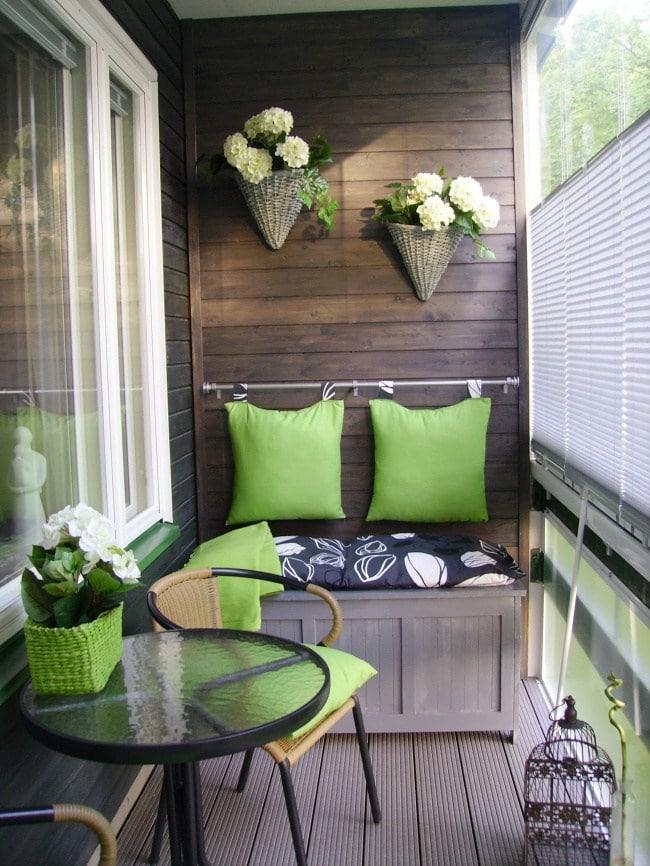 балкон-лучшее место дом-008