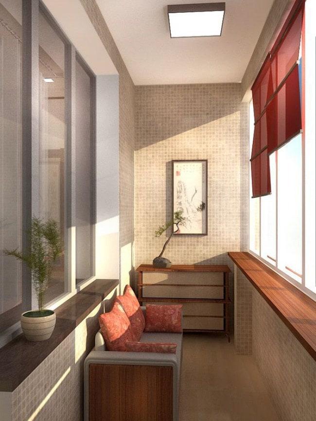 балкон-лучшее место-CASA-009