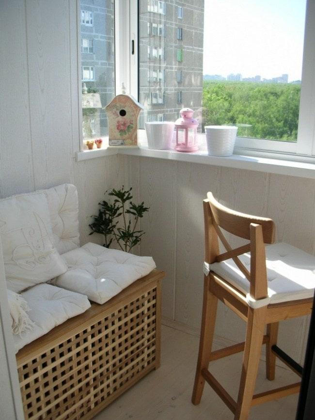 балкон-лучшее место дом-014