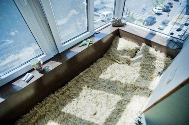 балкон-лучшее место дом-017
