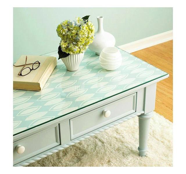 Мебель и предметы интерьера в цветах: желтый, светло-серый, белый. Мебель и предметы интерьера в стиле французские стили.