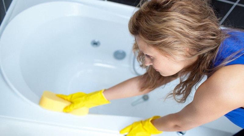 clean-bath-1
