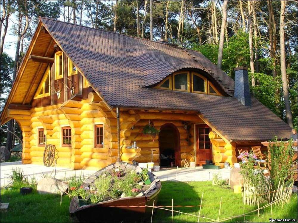 Архитектура в цветах: серый, светло-серый, темно-зеленый, коричневый, бежевый. Архитектура в .