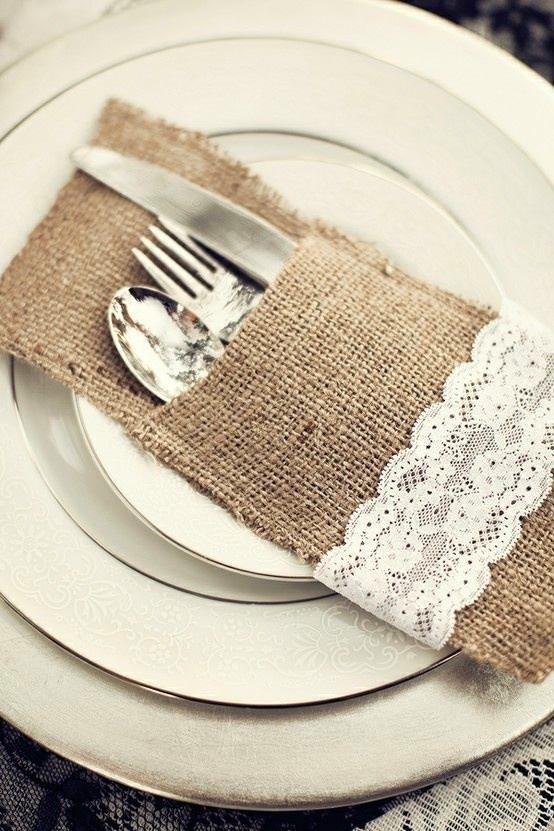 Кухня в цветах: серый, светло-серый, белый, бежевый. Кухня в стилях: кантри.