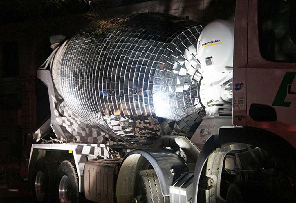 disco-ball-cement-mixer-6