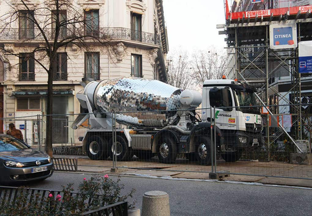 disco-ball-cement-mixer-7