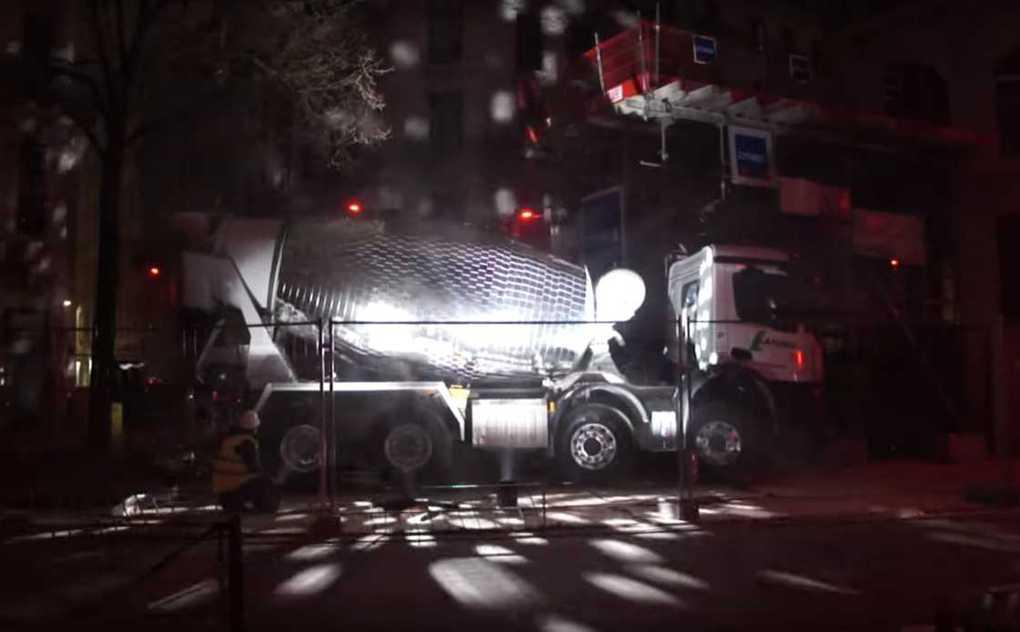 disco-ball-cement-mixer-9