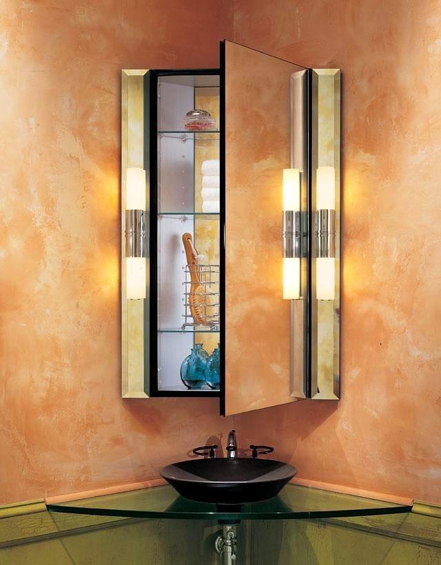 Мебель и предметы интерьера в цветах: желтый, серый, светло-серый, бежевый. Мебель и предметы интерьера в .
