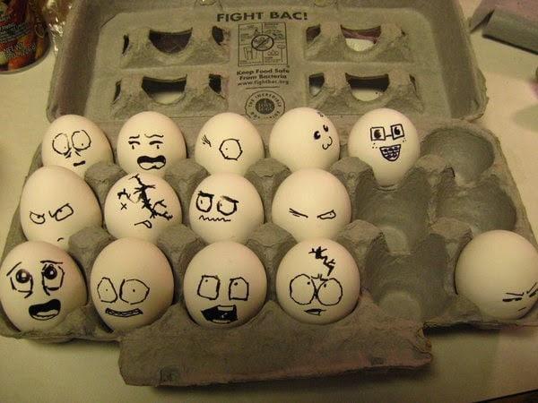 eggs_by_tydy911
