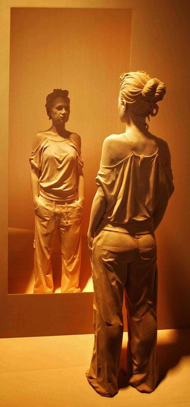 скульптуры-древесно-001