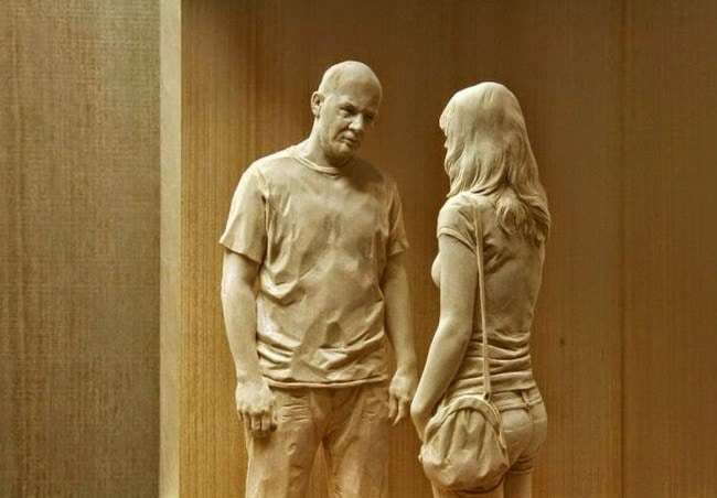 скульптуры-древесно-002