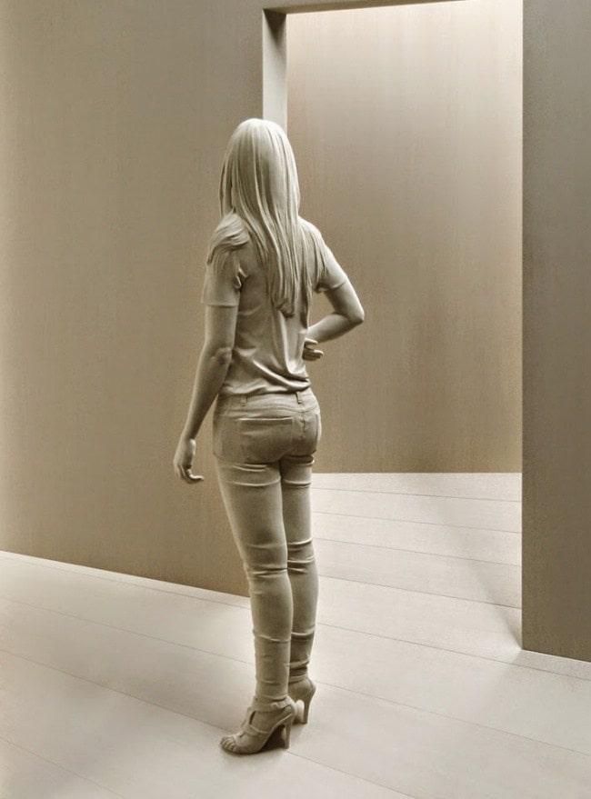 скульптуры-древесно-003