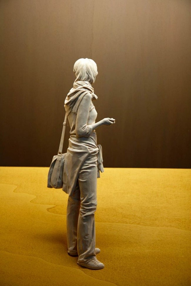 скульптуры-древесно-004