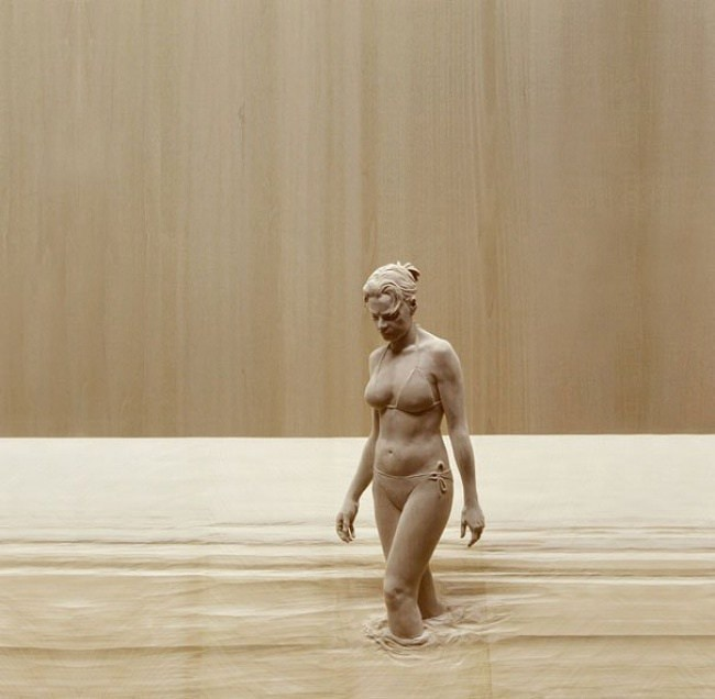 скульптуры-древесно-005