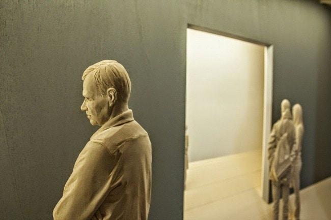 скульптуры-древесно-006