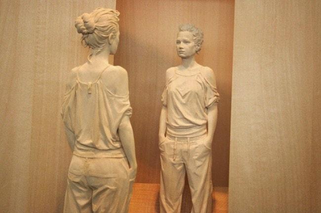 скульптуры-древесно-008