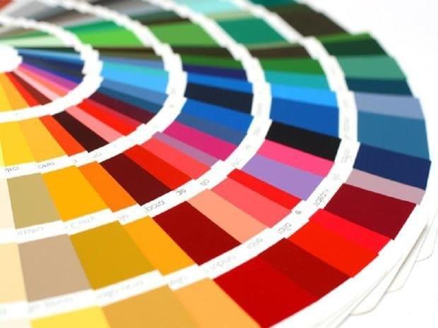 Фотография: Прочее в стиле , Декор интерьера, Цвет в интерьере, Стиль жизни, Советы – фото на InMyRoom.ru