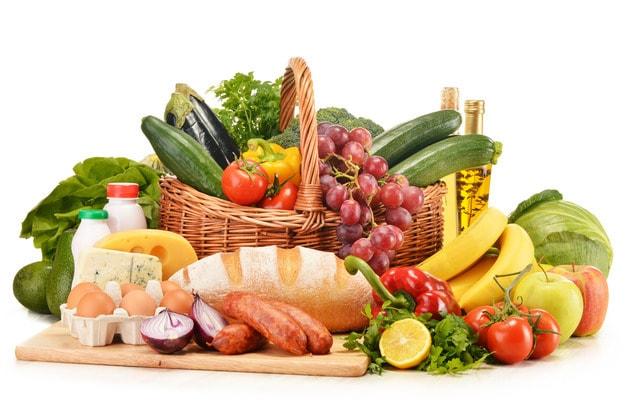 Фотография: в стиле , Обзоры, Секреты кулинарии, Кулинарные ошибки, Полезные продукты, Здоровье – фото на InMyRoom.ru